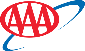 aaa-atlanta-roadside-key-service-and-lockouts