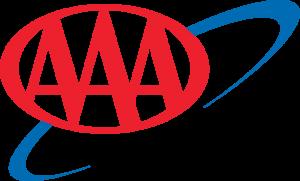 aaa-atlanta-roadside-key-service-and-lockouts